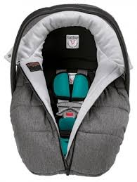 Bumbo Floor Seat Cover Canada by Igloo Car Seat Cover For Peg Perego Primo Viaggio 4 35 Winter