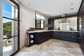 contemporary small kitchen ideas contemporary kitchen ideas black