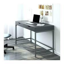 bureau amovible ikea bureau amovible ikea bureau ikea mikael cloison amovible bureau