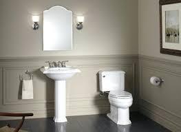 Regrout Bathroom Tile Video by Repairing Bathroom Tiles U2013 Justbeingmyself Me