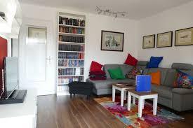 fewo henny wohnzimmer