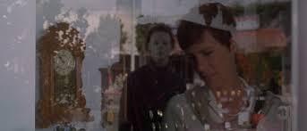 Halloween H20 20 Years Later by Halloween H20 Twenty Years Later 1998 Absurd Cinema
