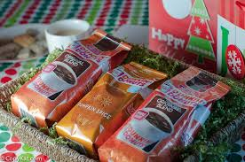 Dunkin Donuts Pumpkin Spice Syrup For Sale by Dunkin Donuts To The Rescue Gift Ideas
