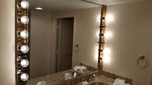 burned out light bulbs never replaced picture of all suite