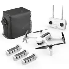 Hubsan H117S Zino Drone RTF Three Batteries Bag ($292.59 ... Phenix Baits Posts Facebook Catch Commander Powcan Obd 2 Scanner Enhanced Universal Obd1 Obd2 Code Reader Car Diagnostic Tool Auto Automotive Engine Fault Scan Free Download Sportsmans Guide Coupon Coupons Images Crazy I Loves Me Some Good Deals Tackle Warehouse Unboxing Cart Abandonment Strategies 10 Proven Ways To Outkast Fishing Tackle Coupon Code Pampers Mobile Coupons 2018 Xtackle Redefing Fishing Distribution Holdings Inc Spwh Stock Shares 6 Sale Items Every Costco Member Should Shop In February Tackledirect Hashtag On Twitter