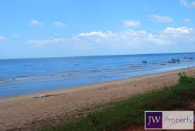 100 Absolute Beach Front 1200 Sqm Absolute Beach Front Land In Tab Sakae Hua Yang