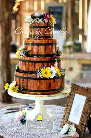 Wooden Wedding Cake Stand Best Rustic Stands Ideas On White For Sale