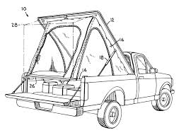 Collapsible Shelter/camper/storage Unit With A Suspended Floor ... Clear The Shelters Petswell Pantry Food Truck Offers Fresh Treats Northrop Grumman Delivers Protype To Us Army Upgrade Shelterlogic Portable Car Garage Metal Shelters Universal Side Mirror Visor Rear View Rain Awnings Shade 2013 386098 Mercedes Gl63 Amg By Brabus 03 6 20131 Gl 63 V8 Biturbo Command Shladot Eeering A Mobilized World Drash On Raf Mildenhall Suffolk Uk 30sep15 Outdoor Storage Sheds Costco Elegant Wide Equipment 5 Best 2018 Shelter Reviews Top Storm Georges Fair Pnic Fleetwood Urban Architectural