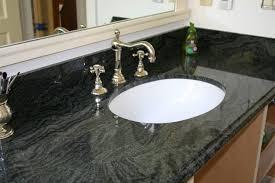 Home Depot Bathroom Vanity Sink Tops by Bathroom Vanities Awesome Bathroom Vanities With Tops At Home