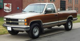 100 Chevy Pickup Trucks For Sale 1990 Truck 40k ORIGINAL Miles 1 Ton 454 NO RESERVE SELL