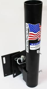 Mount Includes Plates & Bolts - Recreational Mounts The Trusted Detailed Information Car Part 409 Total Frat Move Pledges Creating The Tallest Flag Pole At Tailgate Nissan Titan Forum View Single Post Reciever Hitch Olympia Firefighters On Twitter Ffs From All Over Washington Student Says Confederate Theft Sparked Protests Side Mount Flagpole Pulley Flags Intertional Commercial Vertical Wall Alinum Flagpoles And Residential Installation Amazoncom Dragon Slayer Accsories Black Hitch Holder Aor Off Road 9ft Red Flag Pole With Ramyautotivecom Maximum Promotions Inc American