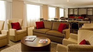 983 Bushwick Living Room by Club Living Room Brooklyn Centerfieldbar Com