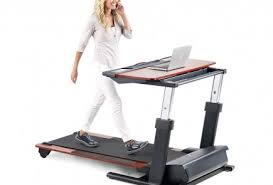 Lifespan Treadmill Desk Gray Tr1200 Dt5 by Lifespan Integrated Treadmill Desk Product Review