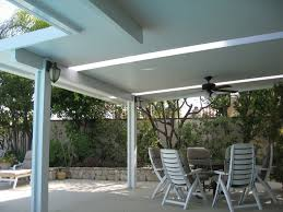 Louvered Patio Covers California by Polycarbonate Patio Covers In Los Angeles U0026 Orange County Canopy