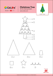 5ft Christmas Tree Tesco by Awesome Picture Of Tesco Real Christmas Tree Fabulous Homes