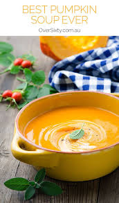 Kbc Pumpkin Ale Ingredients by The 25 Best Best Pumpkin Soup Recipe Ideas On Pinterest Roast