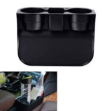 Auto Car 2 Cup Drink Beverage Holder Seat Slot Wedge Holder Truck ... Kleenit Quality Truckmount Cleaning Services Opening Hours Belle Costway Motorcycle Removable Wheel Chock Nest 17 21 90m Truck Mount Truck Mount Carpet Cleaning Machinetile And Grout Cleaningpssure Carpet Starter Truckmount 16 Hp Youtube My Build Timeline With Photos Fcat Cleaner Forum Pb45 Stm Piggy Back Diamond Products Pro Series Gt W Electric Hose Reel Hashtag On Twitter Blue Baron Compact 36 23 5 Hp Belt Drive Starter Package Chesterfield Hucks Steam Brite Machines