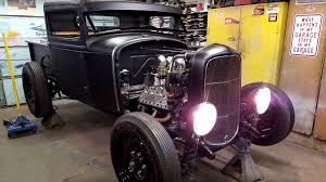 1931 Ford Model A Hot Rod Truck Build ~ Roadkill Customs Ford To Build A Hybrid F150 With Ingrated Generator For Jobsites 2018 Ford Rocky Mountain Edition Grey Looks Just Like Truck I Bought In Victoria Bc Gona Have Pickup Truck Sideboardsstake Sides Super Duty 4 Steps Rso Performance Build Page Ken Mckinnys 1976 F100 44 Ranger Raptor Release Still Possibility Automotive Concepts Vw Join Trucks Explore Work On Autonomous 1964 Dodge 44build Truckheavy Future Sales Wardsauto 2015 Buildyourown Feature Goes Online Motor Trend 59 Cummins Diesel Engine With Adapter Kit
