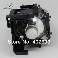 elplp41 projector bulb l for epson s5 s6 s6 s52 s62 x5