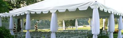 Party Rentals | Party Tent Rentals | Wedding Tent Rentals Best 25 Burlap Wedding Arch Ideas On Pinterest Wedding Arches Outdoor Sylvie Gil Blog Desnation Fine Art Photography Stories By Melanie Reffes Coently Rescue Spooky Scary Halloween At The Grove Riding Horizon Colombian Cute Pergola Gazebo Awning Canopy Tariff Code Beguiling Simple Diy