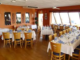 Union Park Dining Room Cape May Nj by Rehearsal Dinner Cape May Area Weddings And Event Planning