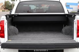 bedrug 09 dodge ram 5 7 bed with rambox bed storage truck