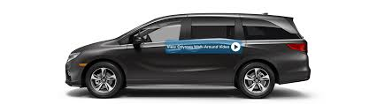 2018 Honda Odyssey   New England Honda Dealers Big Technological Advances In A Compact Package 2018 Honda Fit Explore The Advanced 2017 Civic Hatchback Safety Features Odyssey New England Dealers Projects Seacoast Crane Building Company Warnstreet Architects Representative Projects Stateoftheart Hrv Finance Specials Barn Accord Hybrid Technology Sedan Performance And Fuel Efficiency Truly Stun 2016 Dover Used Dealership Nh