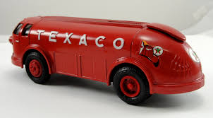 Google Image Result For Http://pics.goodoletom.com/101811XYZ606LL ... Amazoncom Ertl 9385 1925 Kenworth Stake Truck Toys Games Texaco Cast Metal Red Tanker Truck By Ertl For Sale Antiquescom Vintage Toy Fuel Tractor Trailer 1854430236 Beyond The Infinity 1940 Ford Pickup With Lot Detail Two 2 Trucks Colctible Set Schrader Oil Vintage Buddy L Gas Pressed Steel Antique Tootsietoy 1915440621 Sold Diamond T 522 Livery Rhd Auctions 26 Andys Toybox Store 273350286110 1990 Edition 7 Stake Coin Bank Collectors Series 9 1961 Buddy