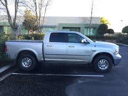 Looking For Zone UCA And Fox Or King Shocks Feedback Fox Ford Raptor 2017 30 Rear Bypass Shocks Camburg Eeering 72018 Fox Factory Series External Qab Adjuster Heavy Duty Trucks For 2019 F150 Gets Smart And Trail Control Offroad Race Suspension Amazing Wallpapers 2014 Gmc Sierra 1500 Bds 6 Suspension Lift W 20 Shocks 25 Extended Lift Page 2 Tacoma World Moto Dealer Rources Episode 22 Of The Truck Show Podcast Gains Live