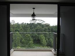 Grills That Don't Hide The View Chic Balcony Grill Design For Indoor 2788 Hostelgardennet Modern Glass Balcony Railing Cavitetrail Railings Australia 2016 New Design Latest Used Galvanized Decorative Pvc Best Of Simple Grill Designers Absolutely Love Whosale Cheap Wrought Iron Villa Metal Grills Designs Gallery Philosophy Exterior Lightandwiregallerycom Wood Stainless Steel Picture Covered Eo Fniture Front Different Types Contemporary Ipirations Also Home Ideas And