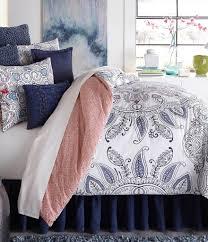 Vera Bradley Bedding Comforters by Studio D Bedding U0026 Bedding Collections Dillards