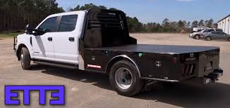 Homepage East Texas Truck Equipment