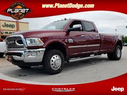 Miami, FL New 2018 RAM 3500 For Sale   Planet Dodge Chrysler Jeep RAM Forklift Used Inventory At Dade Lift Parts Dadelift Parts Equipment Tractors Semis For Sale Dump Trucks Cheap Used 2007 Mack Cx613 Class 8 Heavy Duty Truck In Miami Fl New And Commercial Sales Service Repair 141781 Dade Fire Rescue 30 Eone 4 Reasons To Buy The Ram 2500 Lakes Blog Best Trucks Of Inc The King Credit Kingofcreditmia Twitter Intertional 4700 In For Sale On Buyllsearch Mystery It Sounds Like An Ice Cream Truck But Its Full Lift Trucks Inventory
