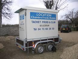 location de chambre froide location de machine frigorifique thiers puy de dôme