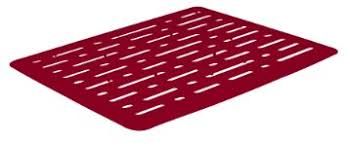 Rubbermaid Sink Protector Clear by Cheap Rubbermaid Sink Mats Find Rubbermaid Sink Mats Deals On
