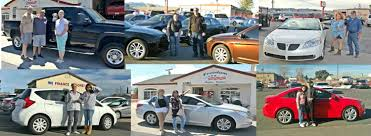 Used Cars, Trucks, SUV   Customer Reviews