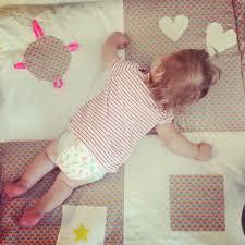 tapis d eveil couture tapis d éveil tuto les vies d amélie