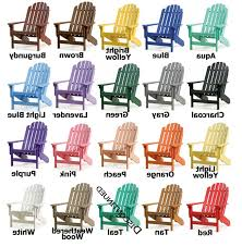 Walmart Stackable Patio Chairs by Blue Plastic Adirondack Chairs Resin Target Patio Stackable