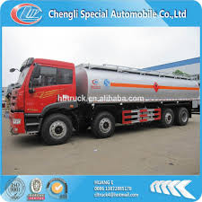Faw 8000 Gallon Fuel Tank Truck Manufacturer - Buy Fuel Tank Truck ... Dais Global Industrial Equipment Tank Truck Hoses Fuel Tank Truck Trailerhubei Weiyu Special Vehicle Co Ltd Yellow Tanker Stock Photo Picture And Royalty Free Image Alinum 5000 Liters 300 Diesel Oil Transtech Tanks Westmor Industries Transport Propane Delivery Trucks Corken With Vector Mockup For Car Branding Advertising 10 Things To Know About The Transfer Fueloyal Photos Images Alamy Filerenault Fuel Truckjpeg Wikimedia Commons Sinotruk Howo 6x4 Specifications Isuzu 11 Tonne Tanker Delivers To Places Other Trucks Cant