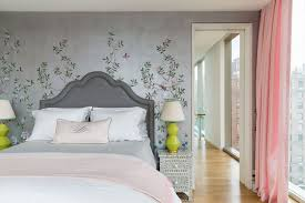 The Latest In Wallpaper (and Wall) Design – Homepolish Contemporary Wallpaper Ideas Hgtv Homey Feeling Room Designs Excellent For Homes Images Best Idea Home Design For Living Room Home Decoration Ideas 2017 Designer Wallpapers Design 25 Wallpaper On Pinterest Future 168 Best Neutral Wallpapers Images Animal Graphic Background Hd And Make It Simple On Trends 2016 19 Stunning Examples Of Metallic Living 15 Bathroom Wall Coverings Bathrooms Elle 50 Photos Inside This Years Dc House Curbed