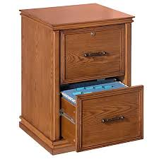 file cabinet ideas premium manufactures part number wood file