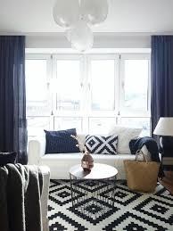 einraumwohnung couchstyle neuhier studentenbude