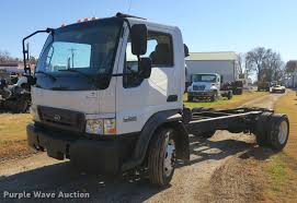 2007 Ford LCF Truck Cab And Chassis | Item DB8949 | SOLD! De... 2006 Ford Lcf 16ft Box Truck 2008 Lcf Box Truck Item Db4185 Sold October 25 Veh My Pictures Trucks Used 2007 Ford Flatbed Truck For Sale In Az 2327 Intertional 45l Powerstroke Diesel Youtube Stock 68177 Cabs Tpi J3963 May 20 Vehicles Van For Sale Used On Dark Blue Pearl L55 Commercial Dump Awesome Other Utility Service Trk Lcfvan Asmus Motors