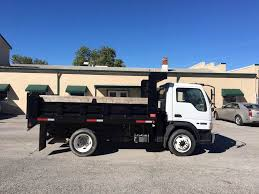 2008 Ford LCF Dump Truck For Sale - Mount Pleasant, TN   American ... F650 Dump Truck Ford Club Forum 2013 F550 Xl Nisco National Leasing Trucks In California For Sale Used On Ford Dump Trucks For Sale 1995 L8000 155280 Miles Lamar Co L9000 4axle 1997 3d Model Hum3d 2011 F450 4x4 St Cloud Mn Northstar Sales Trucking Heavy Duty Pinterest Trucks And New Ford For Nc 7th And Pattison Texas Buyllsearch