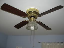 Hampton Bay Ceiling Fan Glass Cover by Ceiling Fan Light Covers Ideas Home Decorations Ideas
