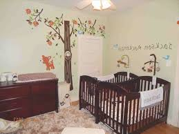 Bedroom FurnitureMothercare Nursery Room Cribs Twins Baby Furniture Walmart Intended For