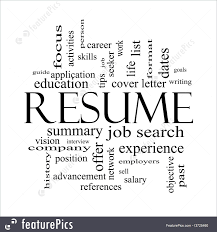 Signs And Info: Resume Word Cloud - Stock Illustration ... Harold Treen Resume 17 Best Skills Examples That Will Win More Jobs Karat Seed Productions Seattle Rumes On Twitter We Love Nerds Thanks For 100 Cversations Career Success By Magicmarket Issuu C James Bye Simple Yet Unique Enough To Catch The Eye Employment Nerd Geek Lab Top 10 Free Builder Online Reviews Jobscan Blog Resume Michelle Malia Pin Fdesign Cv Template Guaranteed Get