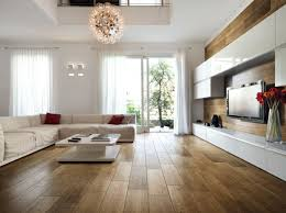 wood effect tiles archives right price tiles