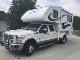 Host Mammoth Truck Camper RVs For Sale: 23 RVs - RVTrader.com