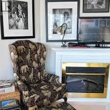 Inside Drakes Toronto Mansion Peep His OVO Court Singing